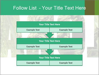0000077387 PowerPoint Templates - Slide 60