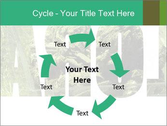 0000077387 PowerPoint Templates - Slide 62