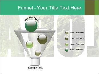 0000077387 PowerPoint Templates - Slide 63