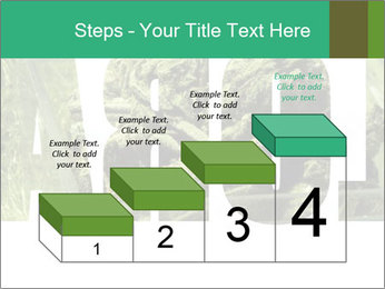 0000077387 PowerPoint Template - Slide 64