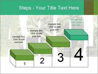 0000077387 PowerPoint Templates - Slide 64