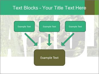 0000077387 PowerPoint Templates - Slide 70