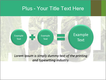 0000077387 PowerPoint Templates - Slide 75