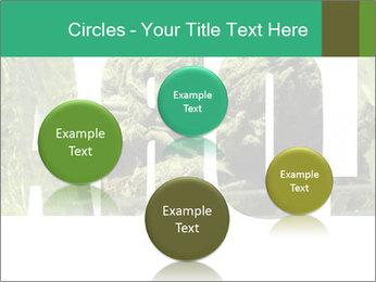 0000077387 PowerPoint Templates - Slide 77