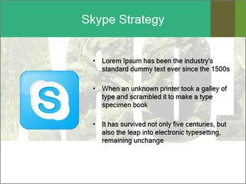0000077387 PowerPoint Templates - Slide 8