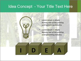 0000077387 PowerPoint Templates - Slide 80