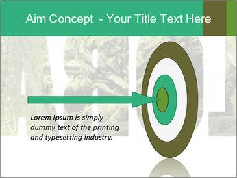 0000077387 PowerPoint Templates - Slide 83