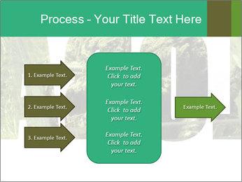 0000077387 PowerPoint Templates - Slide 85