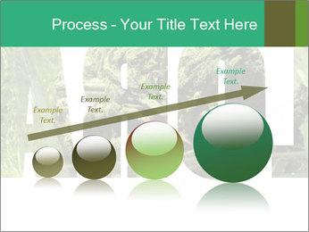 0000077387 PowerPoint Templates - Slide 87