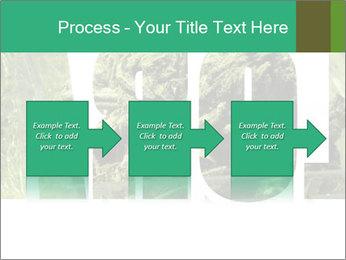0000077387 PowerPoint Templates - Slide 88