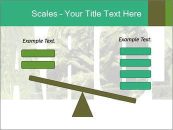 0000077387 PowerPoint Templates - Slide 89