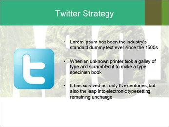 0000077387 PowerPoint Templates - Slide 9