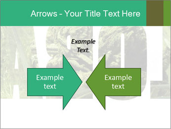 0000077387 PowerPoint Templates - Slide 90
