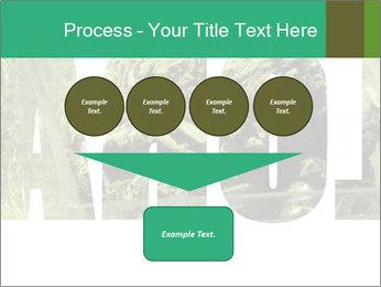 0000077387 PowerPoint Templates - Slide 93