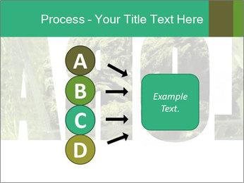 0000077387 PowerPoint Templates - Slide 94