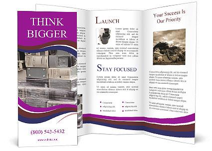 0000077388 Brochure Template