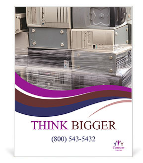 0000077388 Poster Template
