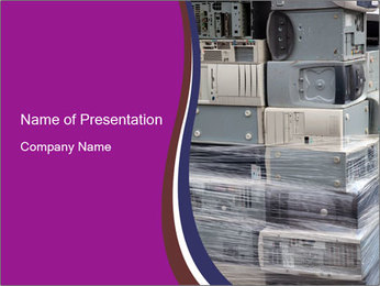 0000077388 PowerPoint Template - Slide 1