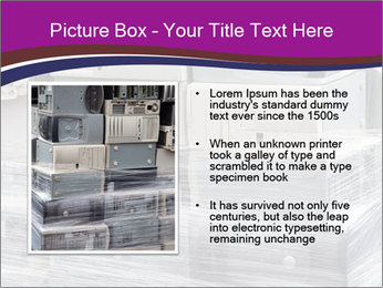 0000077388 PowerPoint Template - Slide 13
