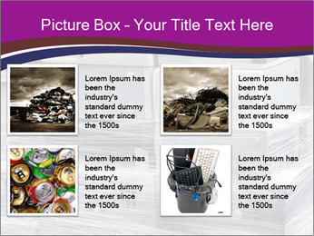 0000077388 PowerPoint Template - Slide 14