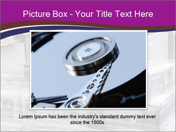 0000077388 PowerPoint Template - Slide 15