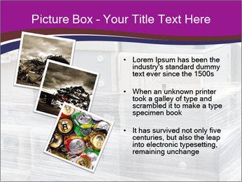 0000077388 PowerPoint Template - Slide 17