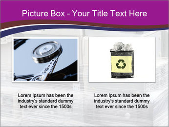 0000077388 PowerPoint Template - Slide 18