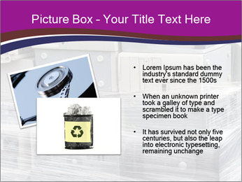 0000077388 PowerPoint Template - Slide 20
