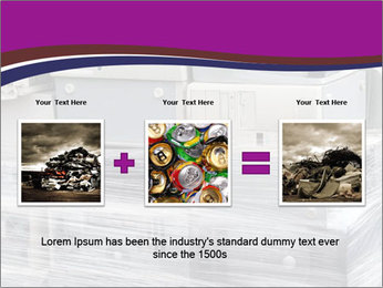 0000077388 PowerPoint Template - Slide 22