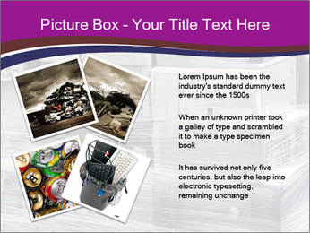 0000077388 PowerPoint Template - Slide 23