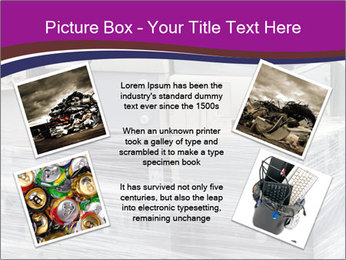 0000077388 PowerPoint Template - Slide 24