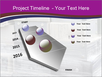 0000077388 PowerPoint Template - Slide 26