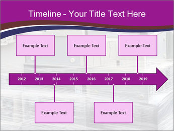 0000077388 PowerPoint Template - Slide 28