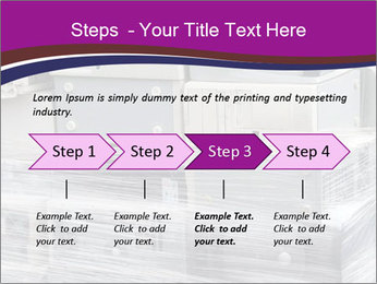 0000077388 PowerPoint Template - Slide 4
