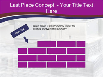 0000077388 PowerPoint Template - Slide 46