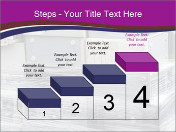 0000077388 PowerPoint Template - Slide 64