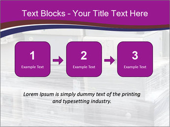 0000077388 PowerPoint Template - Slide 71