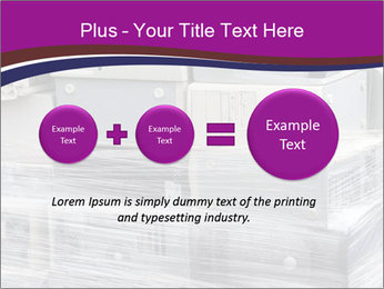 0000077388 PowerPoint Template - Slide 75