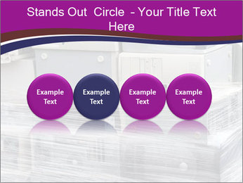 0000077388 PowerPoint Template - Slide 76