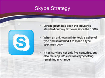 0000077388 PowerPoint Template - Slide 8