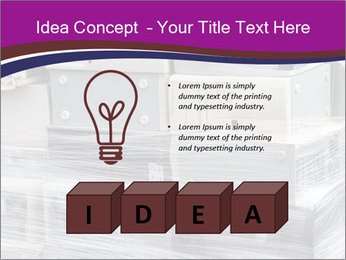 0000077388 PowerPoint Template - Slide 80
