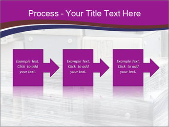 0000077388 PowerPoint Template - Slide 88