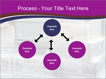 0000077388 PowerPoint Template - Slide 91