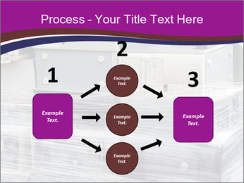 0000077388 PowerPoint Template - Slide 92