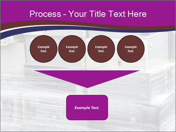 0000077388 PowerPoint Template - Slide 93