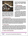 0000077388 Word Template - Page 4