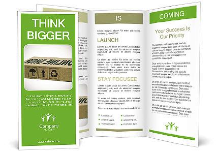 0000077389 Brochure Template