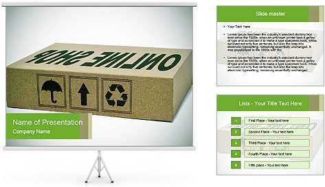 0000077389 PowerPoint Template