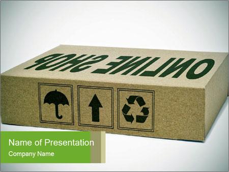 0000077389 PowerPoint Templates