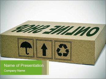 0000077389 PowerPoint Templates - Slide 1